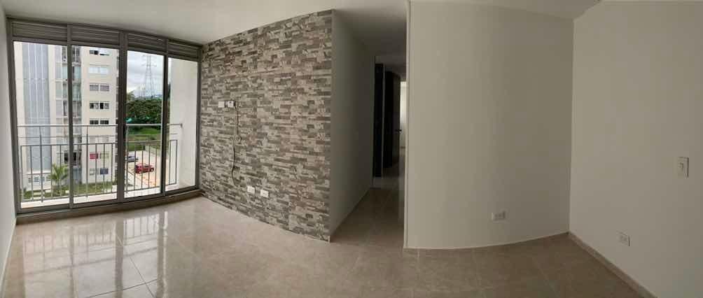 vendo apartamento en fortezza 2 ¡precio negociable!