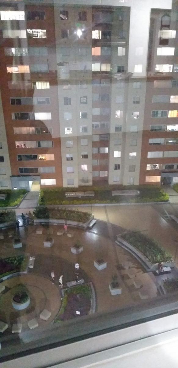 vendo apartamento en gran granada