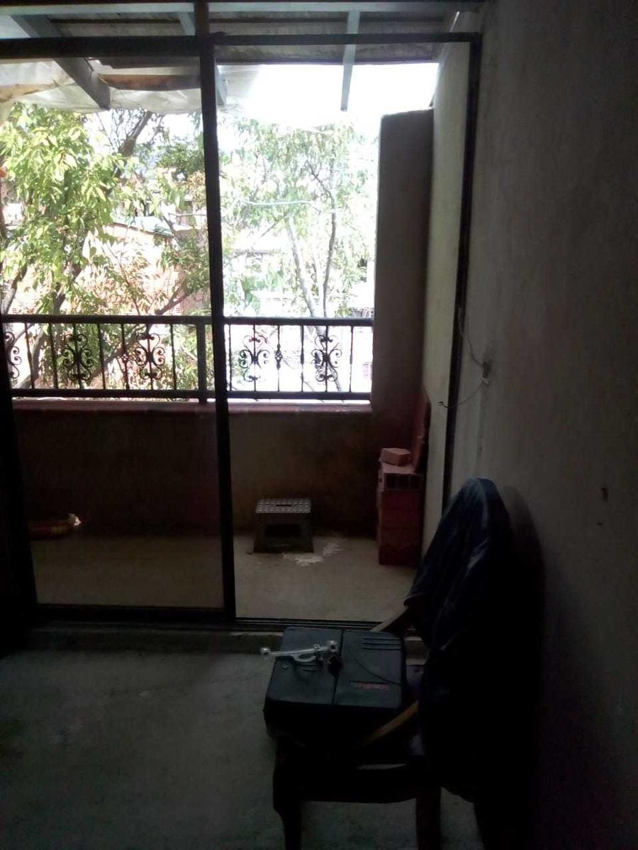 vendo apartamento en hato nuevo bello