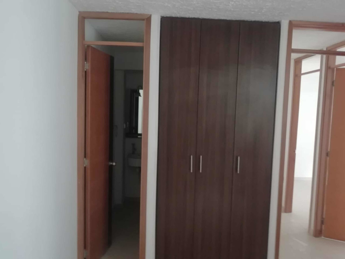vendo apartamento en ibagué