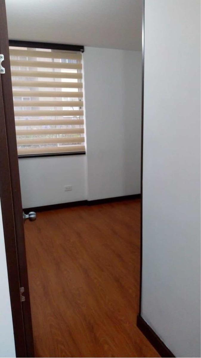 vendo apartamento en la calle175 # 6-60