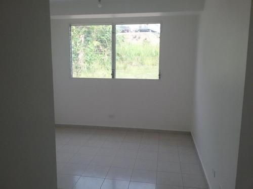 vendo apartamento en la chorrera   mec19-4966