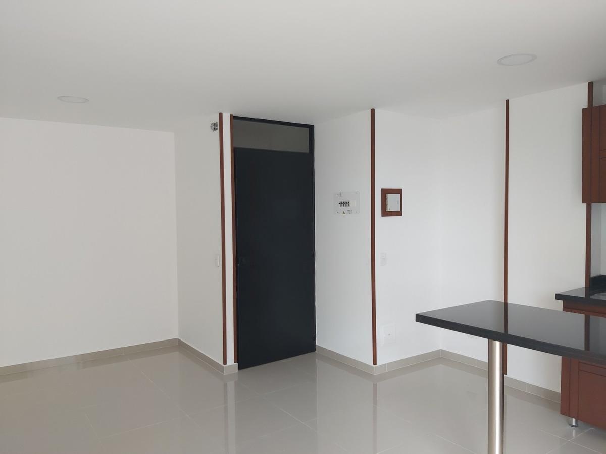 vendo apartamento en la vega cund