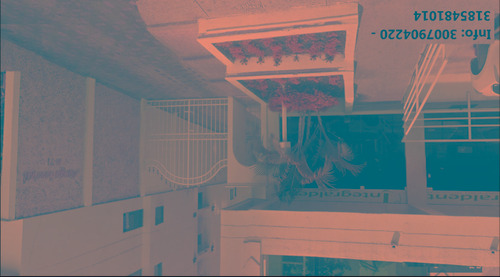 vendo apartamento  en manga  cartagena