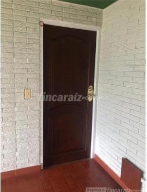vendo apartamento en multicentro unidad 12