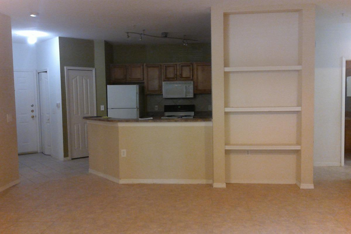 vendo apartamento en orlando fl remodelado 129 mts