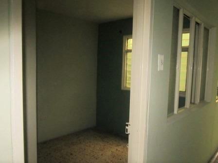 vendo apartamento en palmira barrio obrero