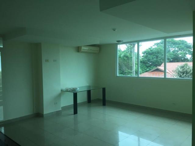 vendo apartamento en ph albrook point, albrook 17-3949**gg**