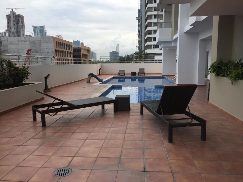 vendo apartamento en ph alcalá, costa del este 19-4374**gg**