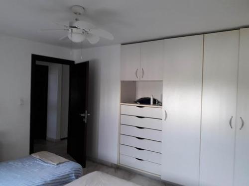 vendo apartamento en ph arrecife, punta paitilla 18-8124**gg