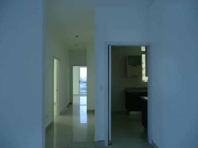 vendo apartamento en ph astoria, el cangrejo #18-3237**gg**