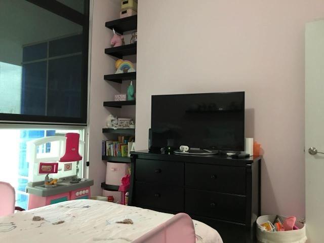 vendo apartamento en ph astoria, el cangrejo 18-7139**gg**