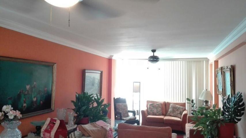 vendo apartamento en ph asturias, el cangrejo 18-2176**gg**