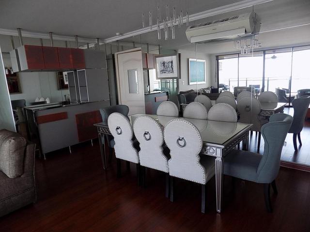 vendo apartamento en ph baleares, coco del mar 18-2273**gg**