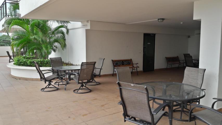 vendo apartamento en ph baleares, coco del mar#18-2273**gg**