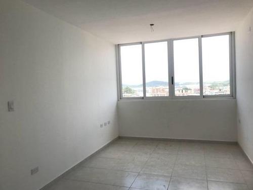 vendo apartamento en ph bay view, avenida balboa 18-2695**gg