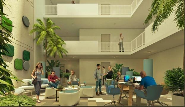 vendo apartamento en ph coco place, coco del mar 19-10951*gg