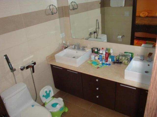 vendo apartamento en ph country club, costa del este 18-4033