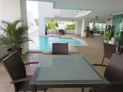 vendo apartamento en ph dalí tower, el cangrejo 19-865**gg**