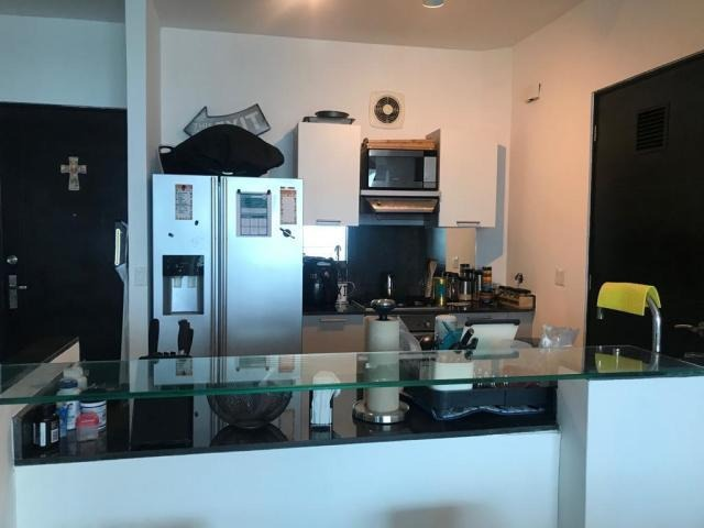 vendo apartamento en ph destiny, avenida balboa 19-5977**gg*