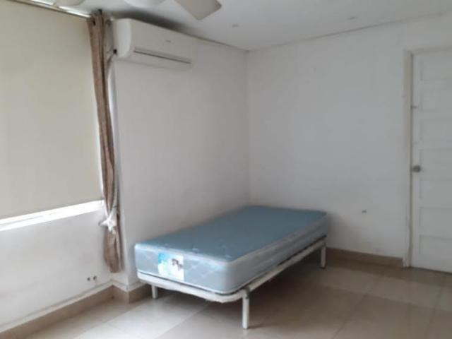 vendo apartamento en ph dolly, san francisco 18-2038**gg**