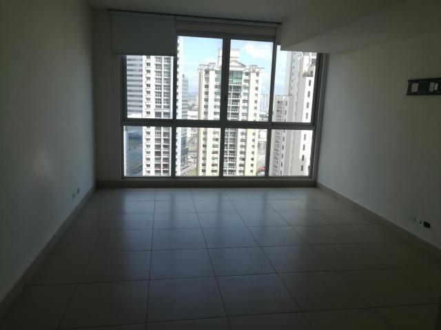 vendo apartamento en ph dupont, punta pacífica#18-1588**gg**