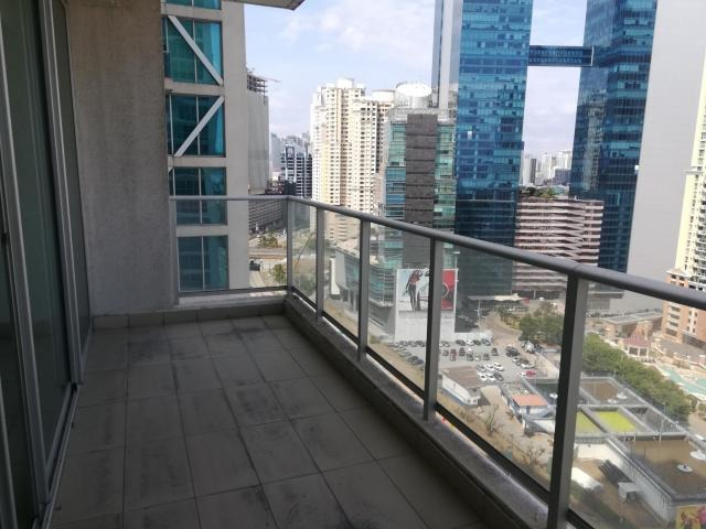 vendo apartamento en ph dupont tower punta pacífica 18-1588*