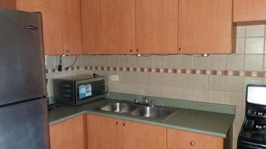 vendo apartamento en ph green bay, costa del este 18-3009*gg