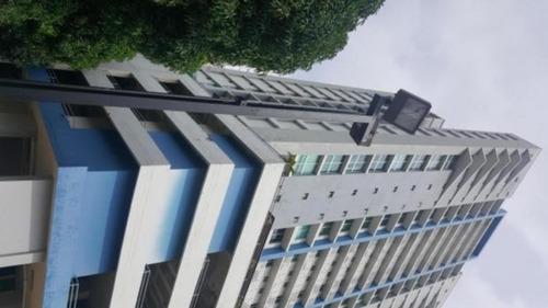 vendo apartamento en ph hyde park, san francisco 19-5142**gg