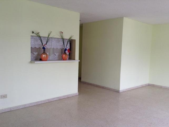 vendo apartamento en ph le baron ii, el cangrejo 18-2316**gg