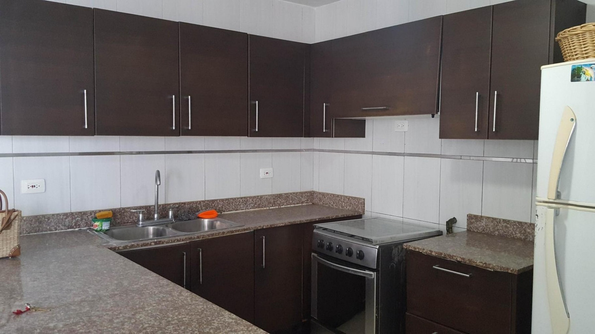 vendo apartamento en ph marina terrace, bellavista 20-9032