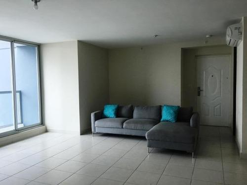 vendo apartamento en ph miró, el cangrejo 19-275**gg**