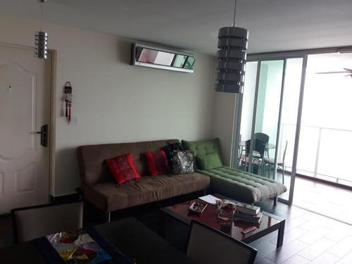 vendo apartamento en ph terramar, san francisco 18-4076**gg