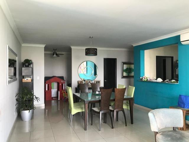vendo apartamento en ph the regent, san francisco 18-6615**