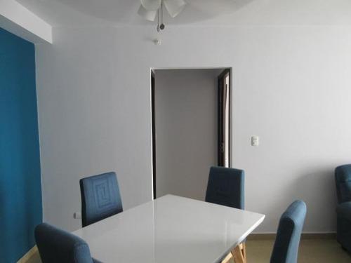vendo apartamento en ph urbis tower, betania 18-4799**gg**