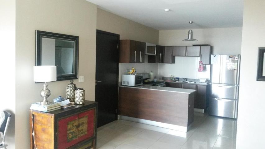 vendo apartamento en ph vision tower, coco del mar 18-4631**
