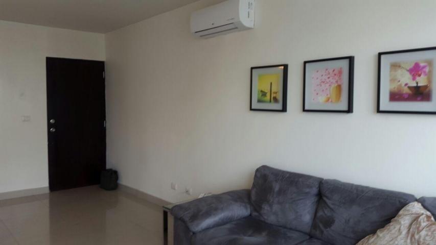 vendo apartamento en ph waterview, vía israel #17-3300**gg**