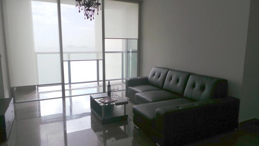 vendo apartamento en ph yoo, avenida balboa 15-26**gg**