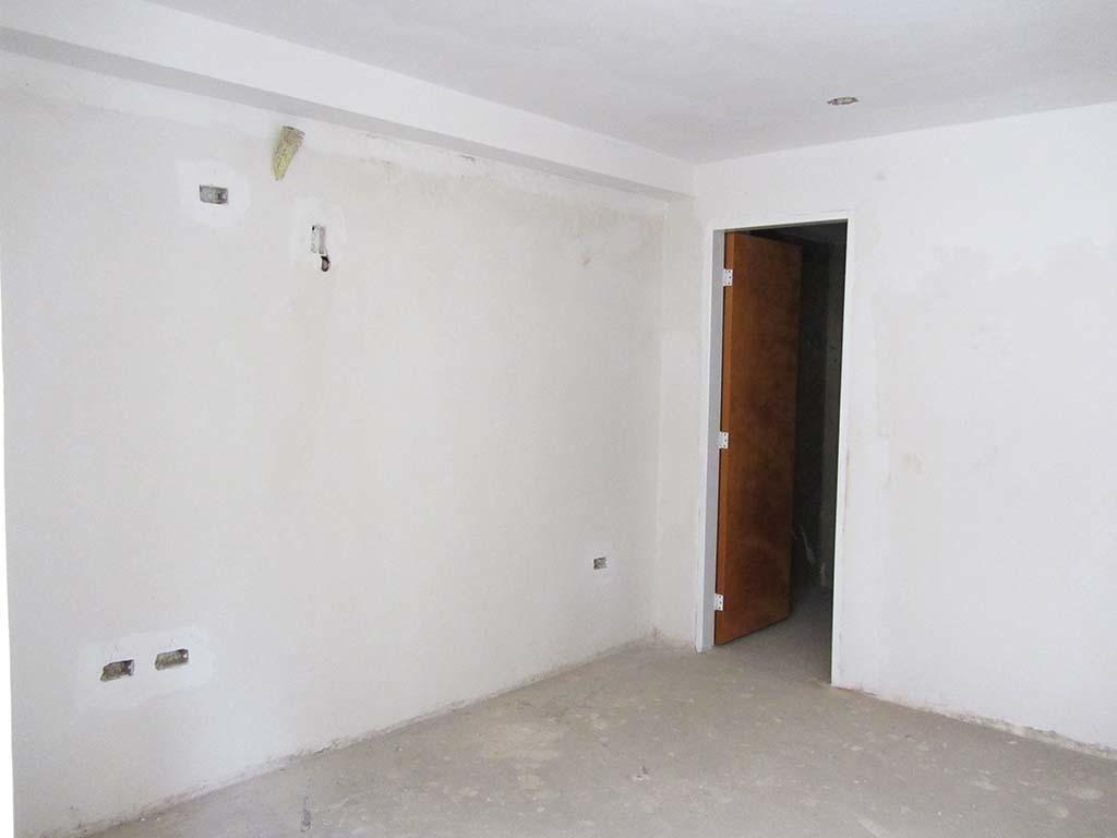 vendo apartamento en piso 5, conj.resid. la palmeras ii