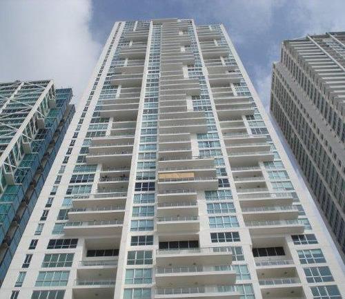 vendo apartamento en punta pacifica    mec19-4820