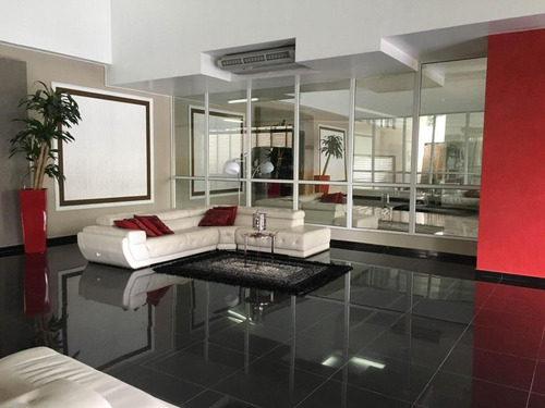 vendo apartamento en san francisco    mec18-2929