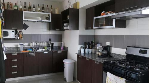 vendo apartamento en san francisco    mec19-2040
