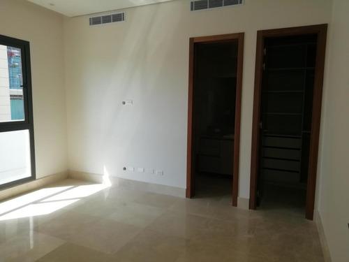 vendo apartamento en santa maria    mec19-4434