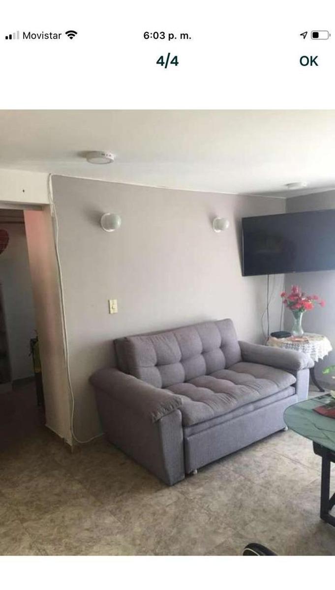 vendo apartamento en soacha bueno,bonito,negociable.