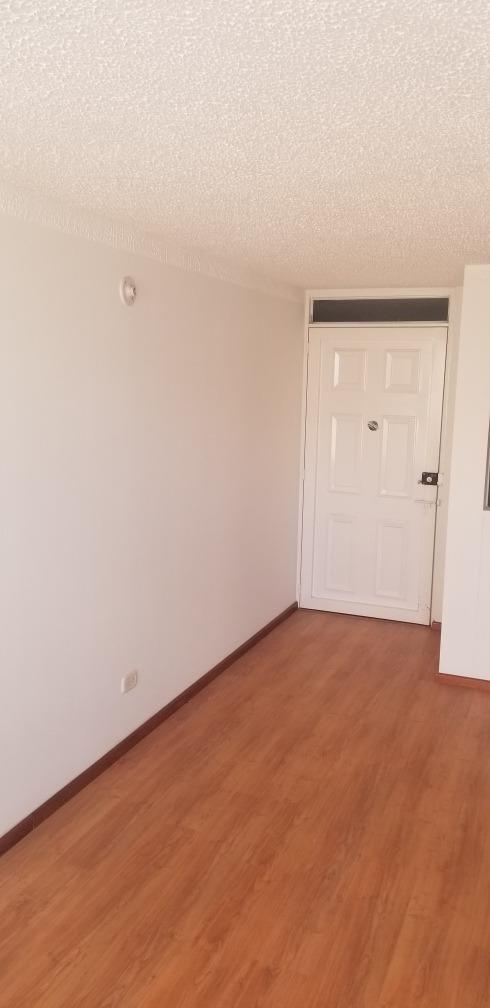 vendo apartamento en suba capriani