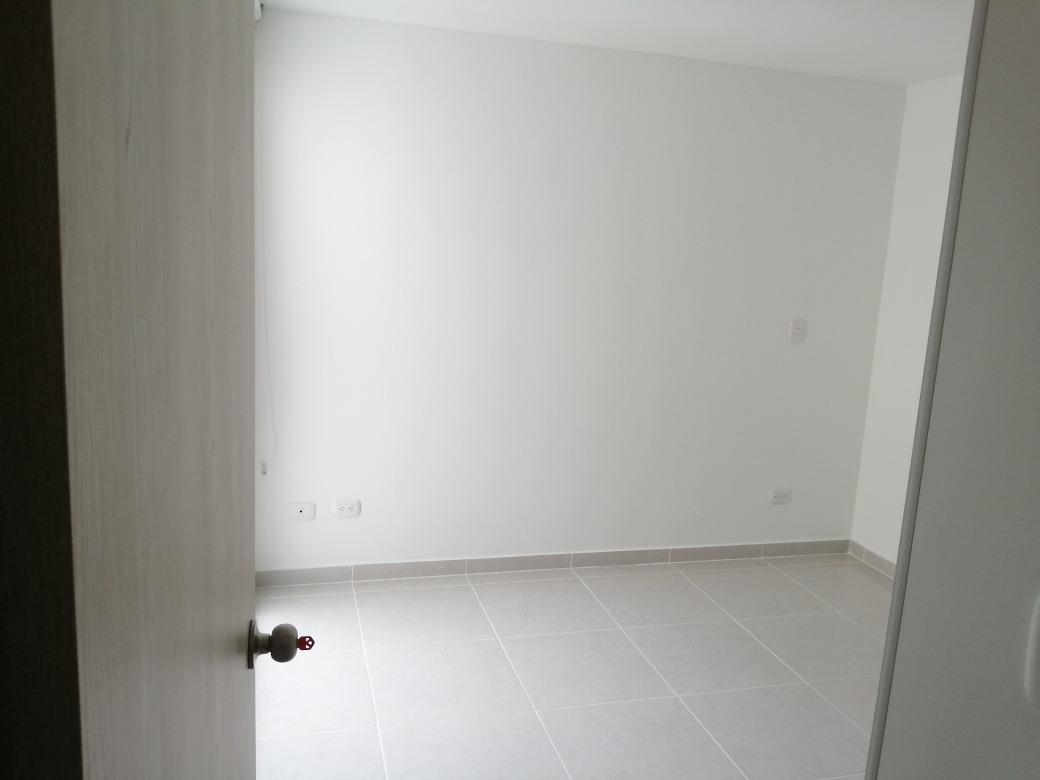 vendo apartamento en torreón de buenavista la pola