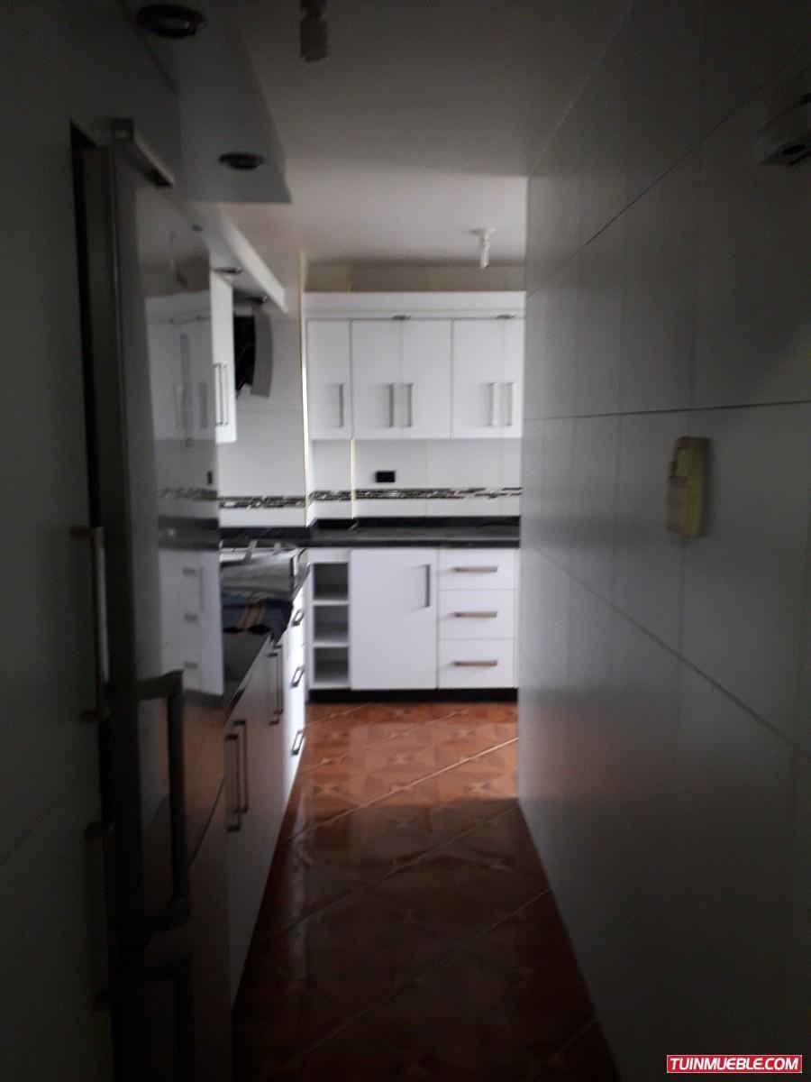 vendo apartamento  en urbanización nueva victoria
