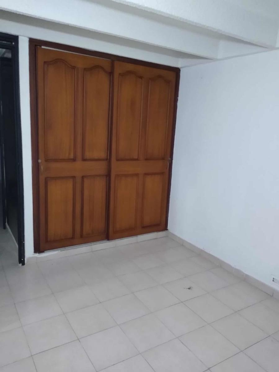 vendo apartamento en villa del sol sector 1