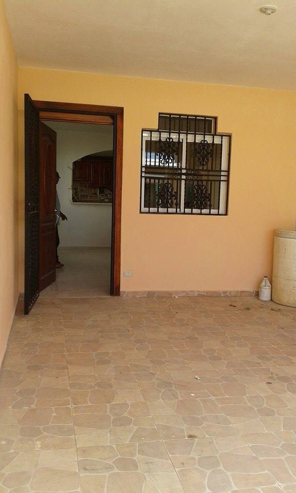 vendo apartamento en villa mella eden o residencial completo