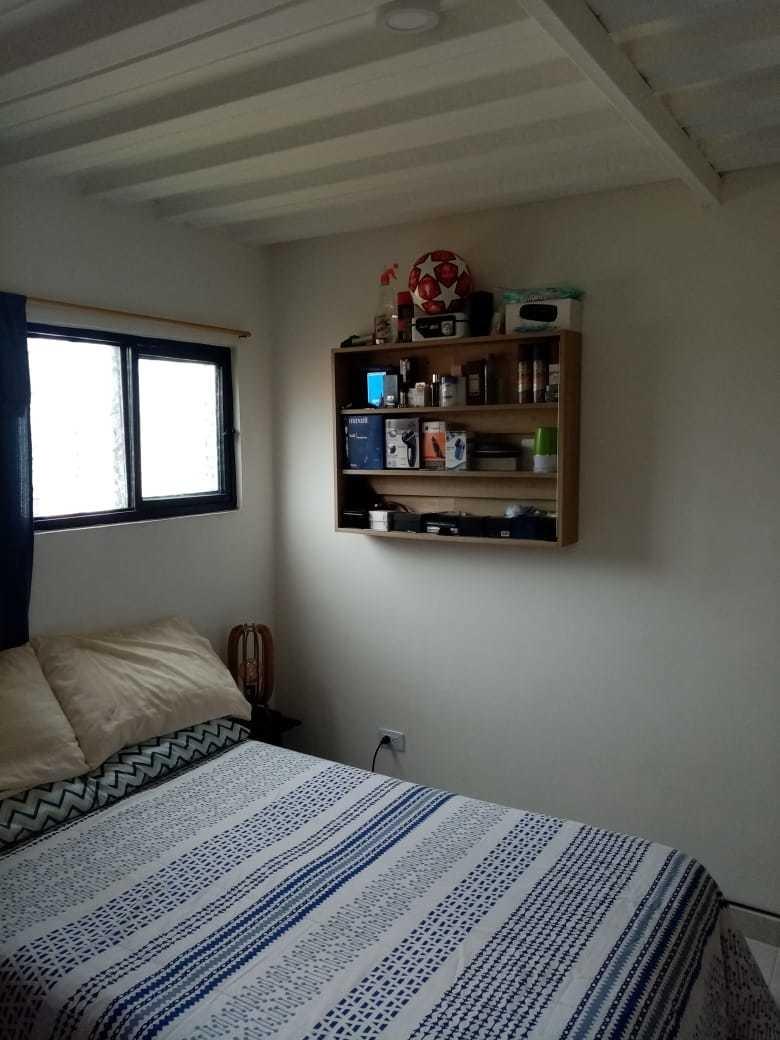 vendo apartamento en villamaria caldas